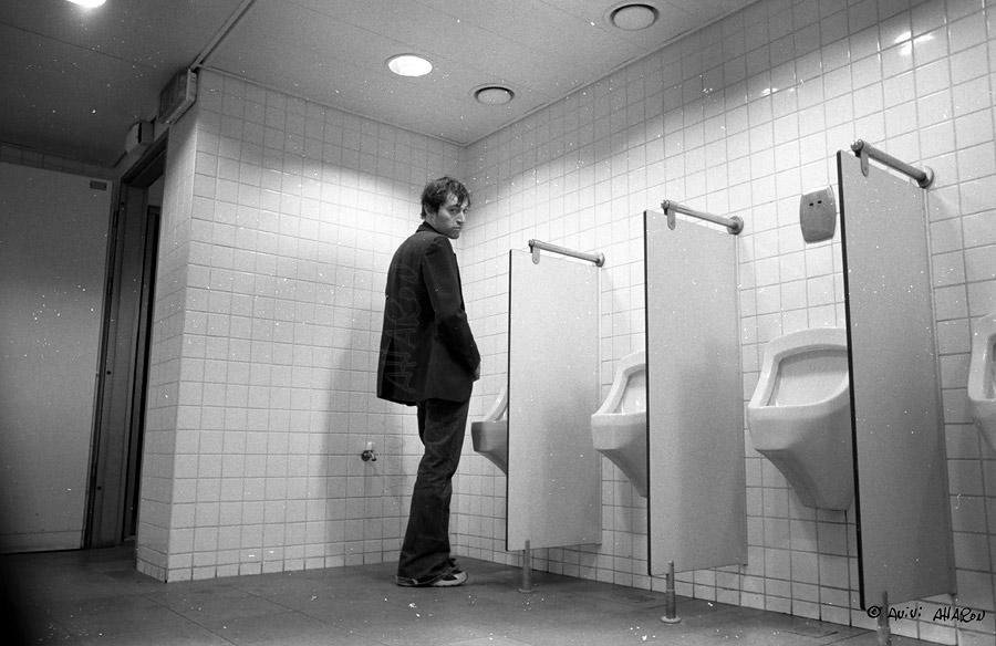 wc by avivi