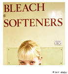 Bleach Softeners