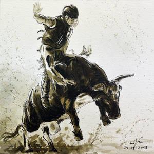 Bull-riding3761