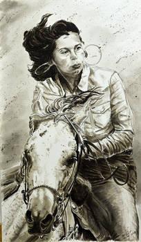 Barrel-racing4257-portrait