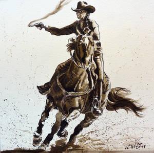 CowboyMountedShooting-4631