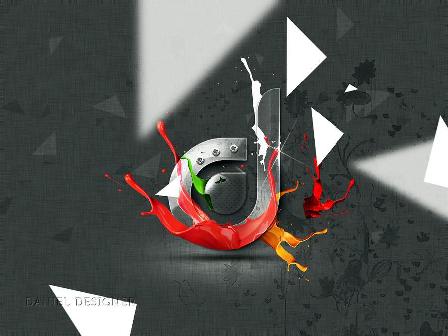 Daniel Designer by Danielsnows
