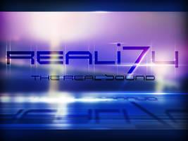 Reali7y by Danielsnows