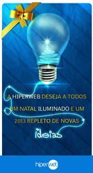 Mail Marketing - Hiperweb Brasil