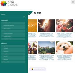 Blog-filtre