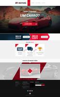 Speed Art - S4Mottors by Danielsnows