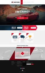 Speed Art - S4Mottors