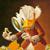 Scrooge McDuck (Onkel Dagobert) - Avatar by ZuSeHeR