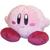 Kirby Plush - Avatar by ZuSeHeR