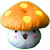 Maplestory Mushroom - Avatar by ZuSeHeR