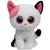 Muffin Cat - Avatar by ZuSeHeR