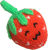Knitted Strawberry - Avatar by ZuSeHeR