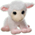 Lamb Plush - Avatar by ZuSeHeR