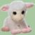 Lamb Plush - Avatar by ZuSeHeR