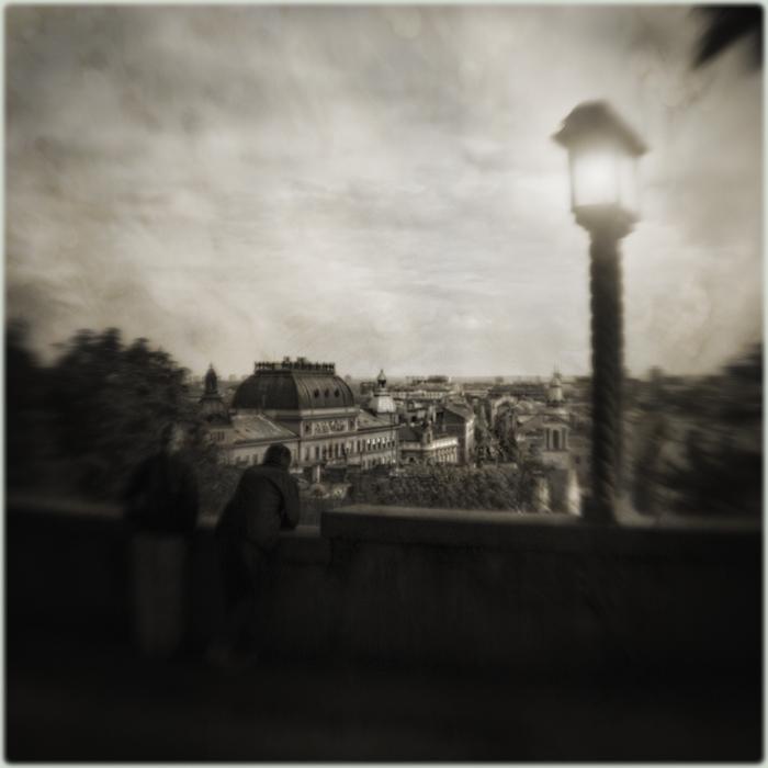 Fenjeri i lampe Stross_by_spare_bibo