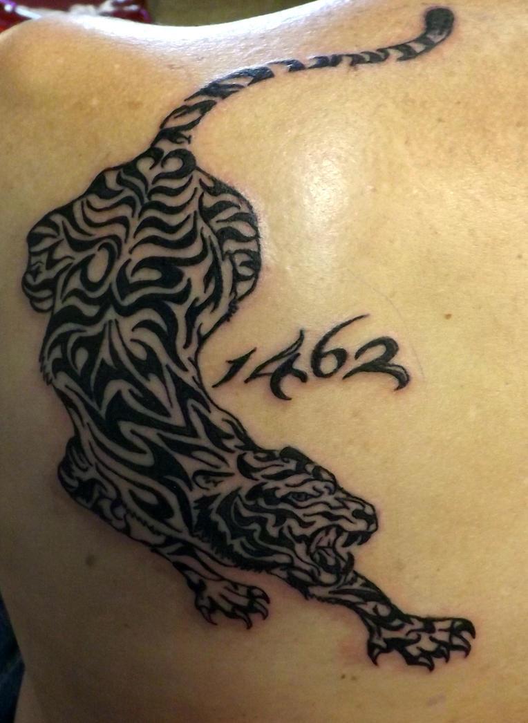 1462_by_dragonz_eye_tattoo-d69vw27.jpg