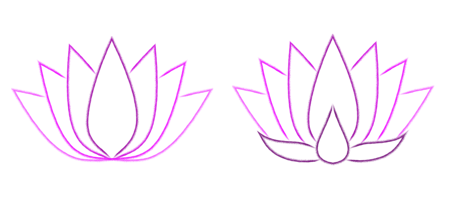 lotus designs by kyde drakes