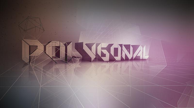 Polygonal by ~Szizoli
