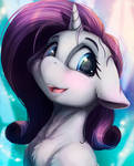 Rarity for you!