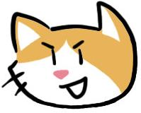 Evil Cat by catnip08
