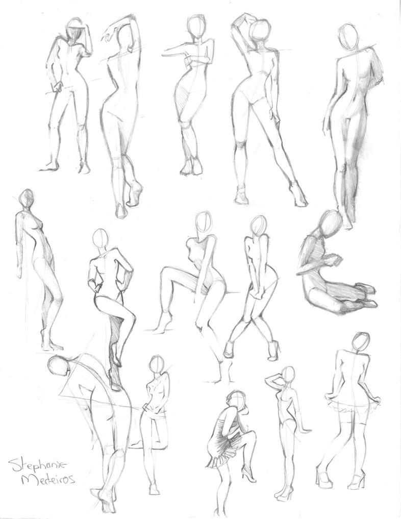 practice by catnip08 on deviantart