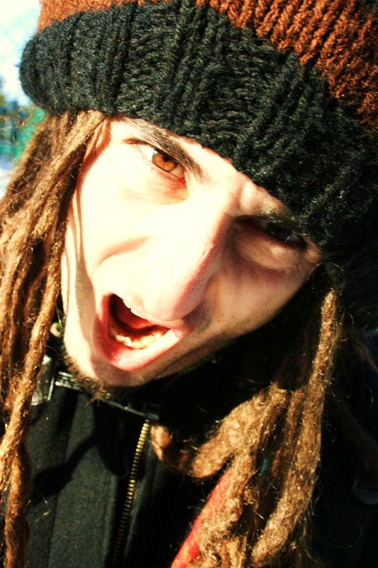 grunge-dadada's Profile Picture