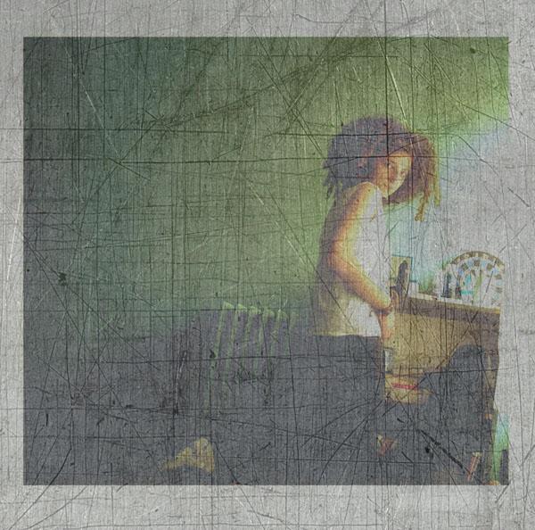 The Room by grunge-dadada