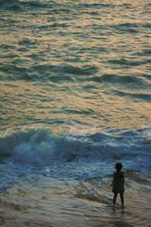 Waves by grunge-dadada