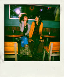 At the by grunge-dadada