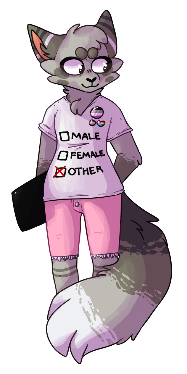 How to Be Asexual How to Be Asexual new picture