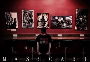MassoArt's Profile Picture