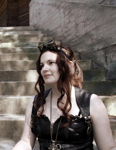 silveriatha's Profile Picture