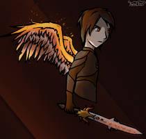 The war is won before it's begun | The Phoenix