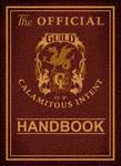 G.C.I Handbook by Doc-Hammer