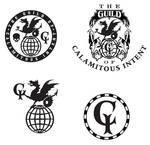 G.C.I. logos