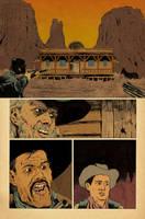 Outlaw Territory 5 by DiegoTripodi