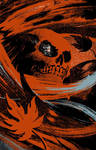 Phantom Lord by DiegoTripodi