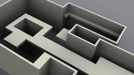 dm_matchbox, overview