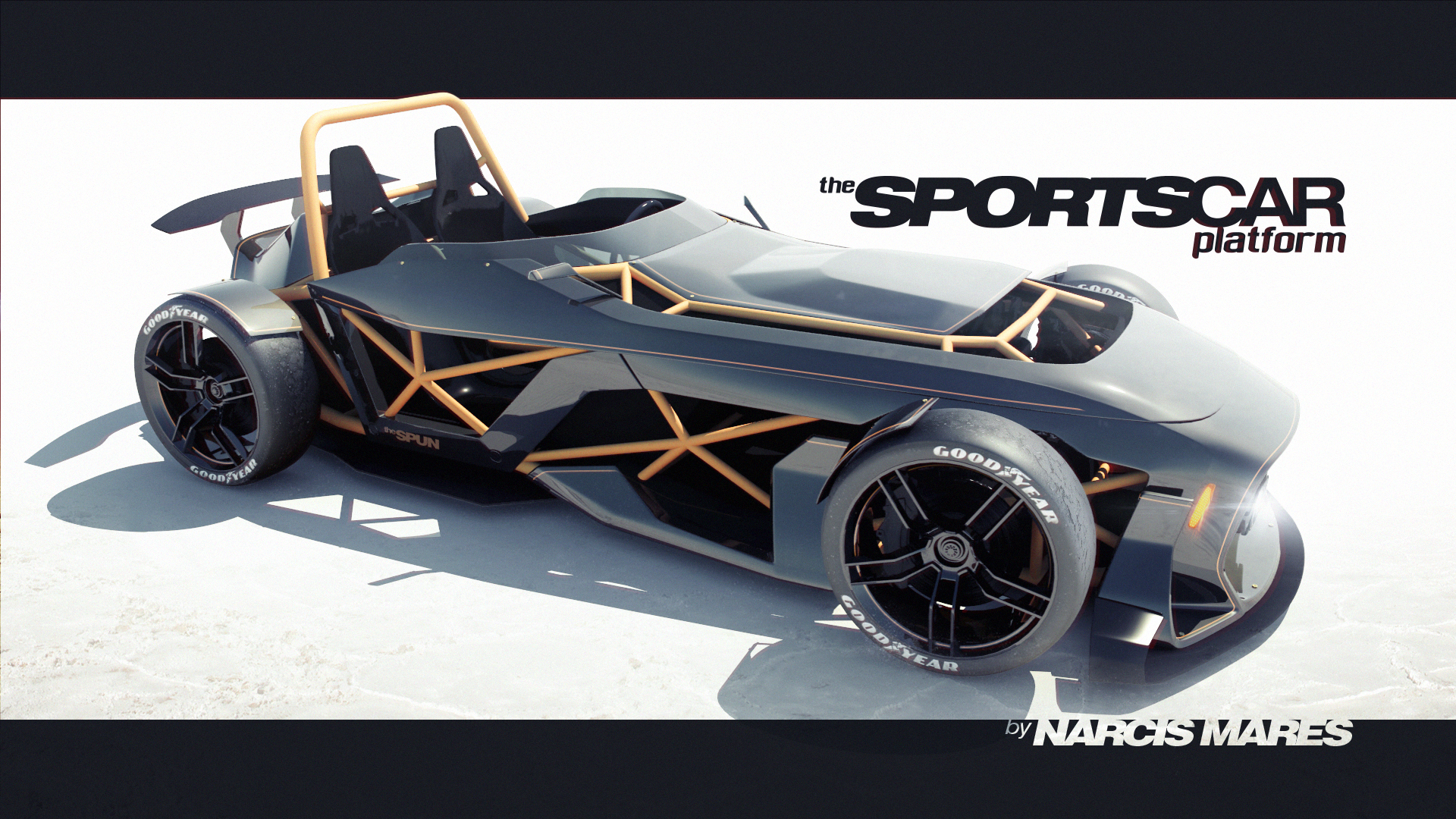 Image Result For Wallpaper  Seater Sports Car