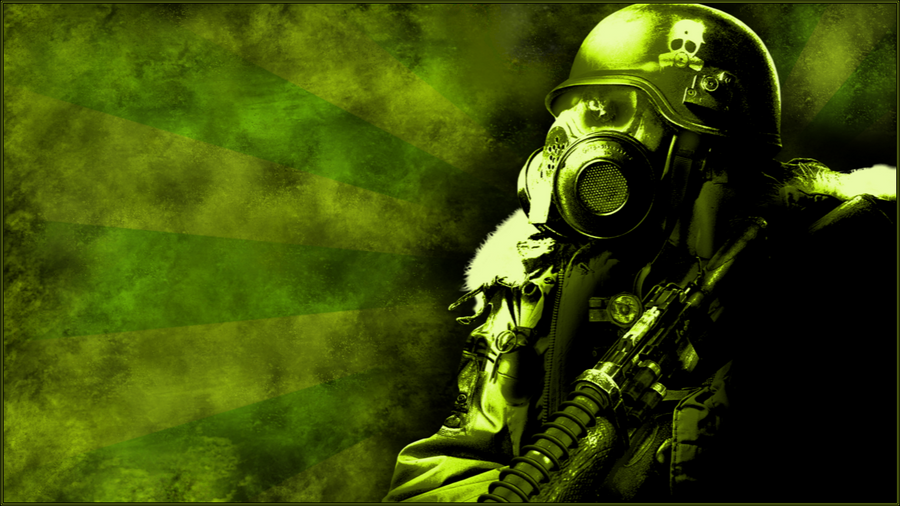 fallout 3 wallpapers 1920x1080