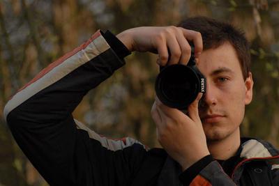 Nightc0m's Profile Picture