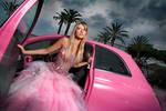 Barbie Belotti