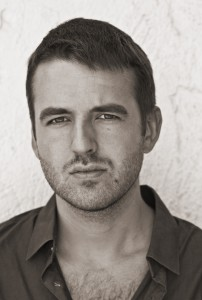 MateuszMis's Profile Picture