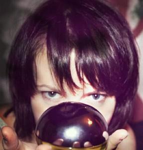 AlmostInsane's Profile Picture