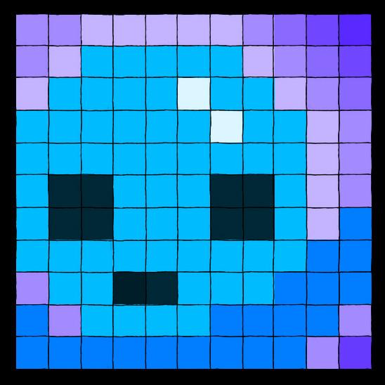 GreatUFO's Profile Picture