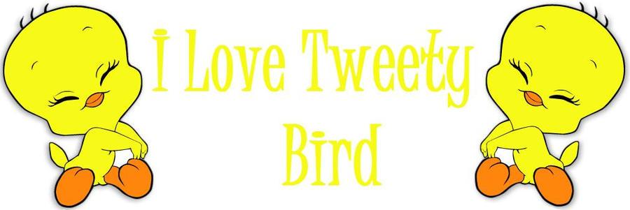tweety bird wallpaper download