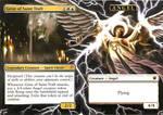 Geist of St. Traft + Angel