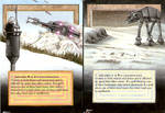 More Star Wars Duals!