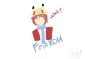 FedeXD14's Profile Picture