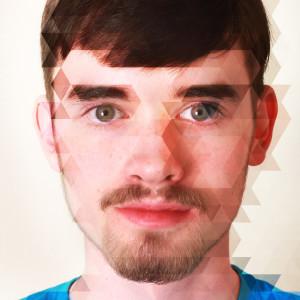 The-Blobmonster's Profile Picture